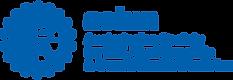 fJ2339_ASHM_Complete_Forage-web-tiles_logo-resize_colour_110x320.png