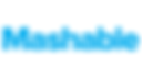 mashable-vector-logo.png