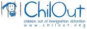 chilout_logo.jpg