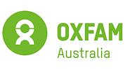 oxfam logo.png