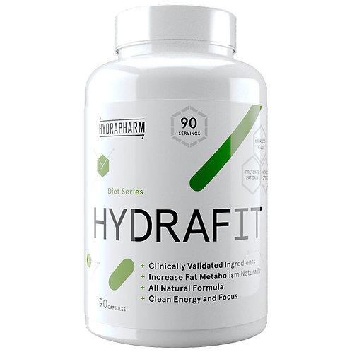 Hydrafit