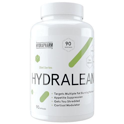 Hydralean