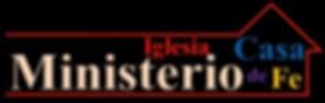 Logo Casa de fe - oscuro.jpg