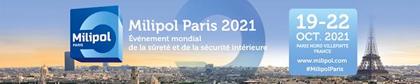 Milipol 2021.png