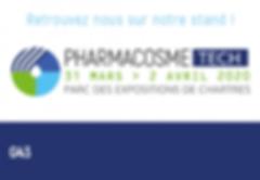 Bannière_PharmaCosmeTech_2020.png