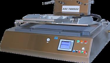 ASC 7400SGV-1.png