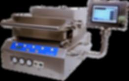 CCIT 5-channel test instrument