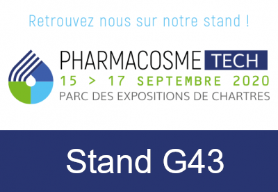 PharmaCosmeTech 2020.png