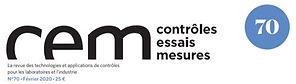 Logo CEM - mag 70.JPG
