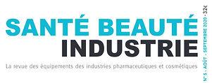Logo Santé Beauté Industrie sep 20.JPG