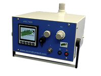 ASC 7400V3 Leak tester