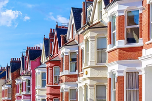 Article on British Property and Brexit
