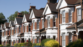 Stamp Duty: The £9.8bn Opportunity