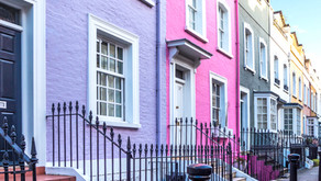 SOLD: Kensington House with c£1m Upside