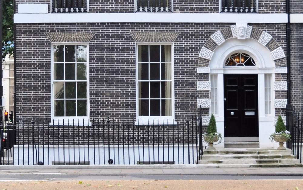 Ludgrove Development Opportunity: Prime Central London