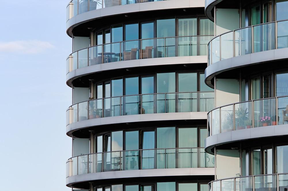 Bulk Purchase Discount Prime London Apartments