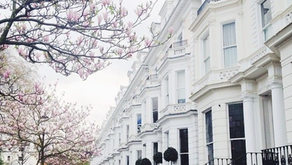 Is Prime Central London Property Cheap?