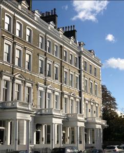 Bulk Purchase Property London