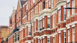Mayfair Property Guide