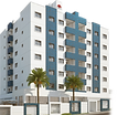 seguro-condominio.png