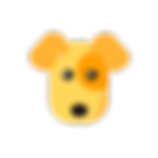 dog-icon2-png.png