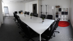 Salle 16 personnes (2)