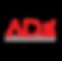 Logo de la marque ADE coworkinf Nantes