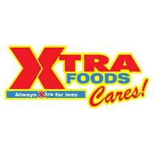 xtra food.png