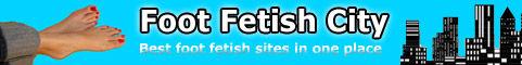 ffc_banner2.jpg