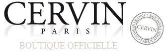 cervin-fr-1406813807.jpg