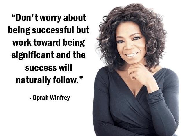 Oprah-Winfrey-Quotes-On-Success-1