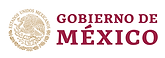 Gobierno_de_México.png