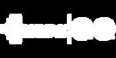 NSCA Certification Logo - CSCS & NSCA-CP