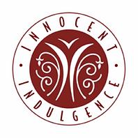 innocentindulgence logo.png