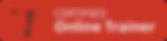 OTC_widget-red-1.png