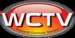 WCTV LOGO BRANDON.png