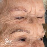 Jax_24.JPG