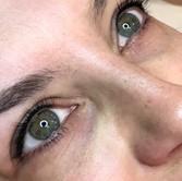 Eyeliner 13.jpg
