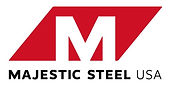 majestic-steel-logo.jpg