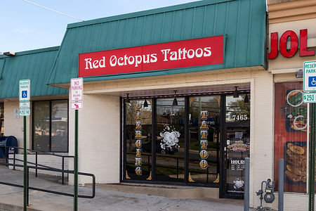 Red Octopus Tattoos-0006.jpg