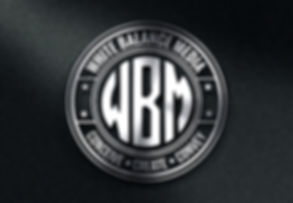 WBM Logo Black back.jpg