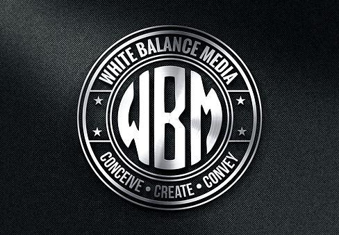 WBM Logo Black back.jpg