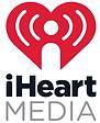iHeartMedia_logo2.png