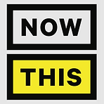 NowThisNews.png