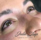 eyeliner 22.jpg