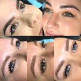 Eyeliner 17.jpg