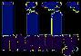 Maury_logo.png