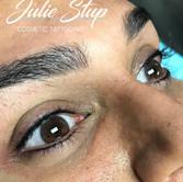 Eyeliner 18.jpg