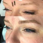 eyeliner 23.jpg
