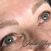 Eyeliner 16.jpg